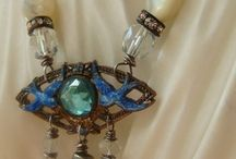 ~♥~ Baubles, Bangles, Buttons & Beads ~♥~