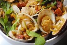 KAC Food | Cooking In / Food. Photos. 'Tude.