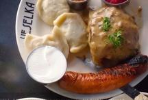 KAC Food | Dining Out