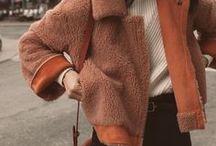 Fabric & style