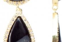 Jewelry Box / by Anthea Hatoum