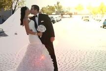 Wedding Stuff / by Amber Baird