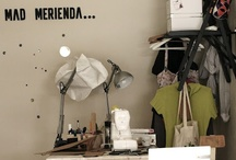 MadMerienda_The SHOP