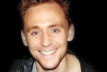 All Things Great and Hiddleston / This is a group board dedicated to life ruiner Tom Hiddleston. Current Pinners Please rememeber: 1. This board is a safe haven for Certified Lokists and Hiddlesology majors so feel free to comment away as long as your comments are respectful to the others that share this board. 2. PLEASE ONLY PIN A FEW PINS at a time to give others a chance to share their joy. Thank you! I heart you! Pin and enjoy! Message me at oliverbean1@gmail.com if you would like to pin to this board.  / by Angela Guido