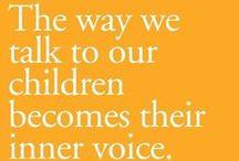 Parenting Inspiration
