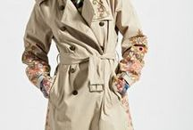 Earthy Neutrals / Color Reading by SUSAN MILLER :    The sun-baked golden tan color camel reminds us of the building blocks of the landscape, of mountain, rock and stone, all of which transmit messages of durability, dependability and strength.  It is the color of the impossibly chic editor's daytime handbag, or her cashmere coat or shawl.  #Camel, like navy or black, is timeless - just like the endearing talents in you.
