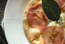 KAC Food | Pizza