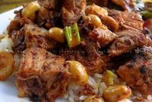 KAC Food | Hot & Spicy