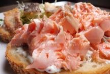KAC Food | Sandwiches
