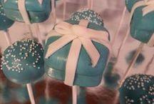 My Cakes & Pops