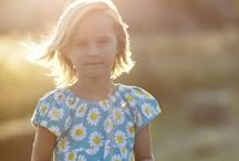 Prints Charming / Awesome prints for boys & girls. / by KyNa Boutique