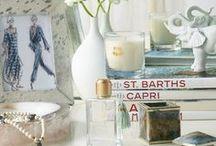 Calypso Cadeaux / Explore Calypso's most coveted giftables