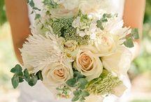 FLOWERS FOR LORIE / A few ideas...