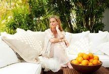 Segerius Bruce Coaching / Chanelle Segerius-Bruce - Personal Branding & Business Coach for Women Entrepreneurs