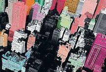 Making space//urbanism