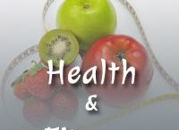 Health and Fitness / #health #fitness