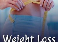 Weight Loss / #loseweight #weightloss #fatloss #losefat #howtoloseweight