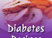 Diabetes Recipes / #Diabetes #Recipes
