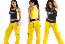 wear for sport & workout / подбираем новую спортивную коллекцию