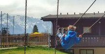 München & Umgebung mit Kindern / Hier findest du viele Ausflugsziele für die ganze Familie rund um München. Die Wanderungen sind auch für kleinere Kinder machbar. Viele Wanderungen sind mit einem geländegängigen Kinderwagen möglich.