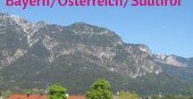 Ausflugstipps mit Kindern in Bayern/Österreich/Südtirol / Gruppenboard zum Thema Ausflugstipps mit Kindern für die Regionen Bayern, Österreich und Südtirol.  Gepinnt werden können Ausflugstipps, Reiseberichte, Empfehlungen für Unterkünfte, Touren und Tipps für die genannten Regionen.  Du möchtest Teil der Gruppe werden? Dann folge mir und schreibe eine PN oder Email an info@mamaimspagat.de.  REGELN: Bitte nur deutschsprachige, eigene Pins. Pro Pin mindestens 1 REPIN!  #ausflugmitkindern #urlaubmitkindern #bergemitkindern #wandernmitkindern