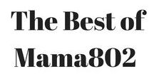 Best of Mama802 / This board contains the Best of Mama802. Cleaning tips, Disney, DIY, Essential oils, Family, Travels, Recipes, and more!