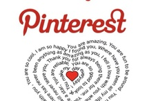 I ♥ PINTEREST