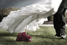Love & Marriage / Ideas for your wedding - from music to hangers and more