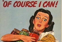 Vintage Advertisement 1
