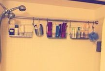 Organization / by Shelby Lee