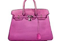 Bags !