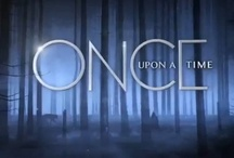 Once Upon a Time / Do you love the TV show???  Well this is the perfect spot to find wedding inspiration from the characters of ABC's hit show, Once Upon a Time