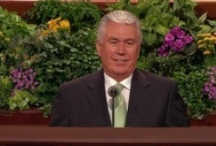 LDS Talks/Devotionals/Articles To Read