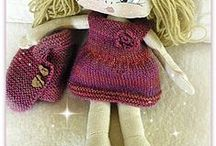 FELTRINA ♡ My handmade ♡