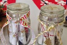 Craft for kids and grandies to do / Ideas I find from other crafters or what I come up with.