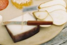 Food : Savoury / A collection of savoury recipes.
