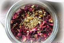 A Gypsy Herbal Blog / Posts from A Gypsy Herbal Blog