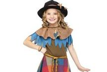 Wizard of Oz Book Week Costumes / Top Book Week Costumes. Dorothy, Tin man and the courageless lion