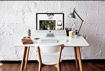 Custom Websites / Jane Johnson Design creates custom websites and full branding packages. See more at http://janejohnsondesign.com