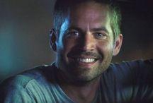 Paul Walker / Absolutely beautiful man! / by Moni🎀 Mapes