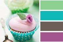 Color - IDEAS -