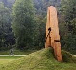 :::: Sculpture ::::
