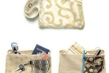 Crossbody Bags / Crossbody bags in a variety of styles and sizes.