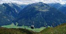 Austria- Österreich