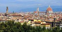 Włochy - Italy - Italia