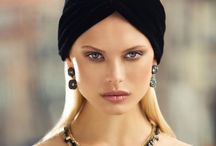 Antonio D'Errico Couture / #moda #fashion #dresses #couture
