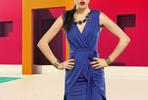 Adè collection / #moda #fashion #couture