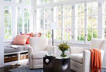Σπίτι & Διακόσμηση - Home Decor