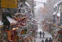 Χριστουγεννα - Christmas / Διακόσμηση , Δέντρα , κα´