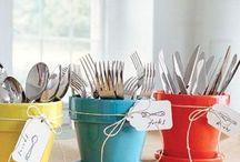 Ιδέες για Οργανωση & Αποθηκευση - Storage & Organization